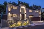 8111 McKim Court | Laurel Canyon